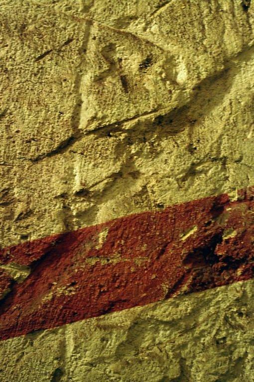 KiesslerGonde02739-bHG-klein.jpg