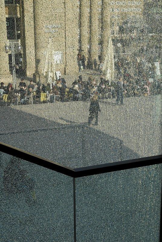 Hoegel-hgd00738-S-Kunstmuseum-20070222-k.jpg